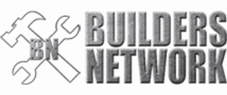 Builders Network 1
