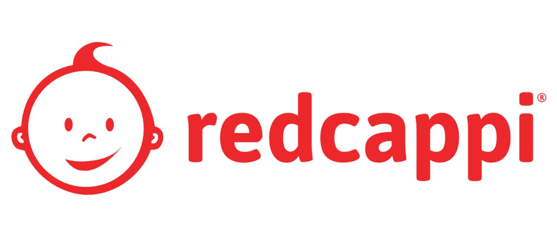Redcappi 1