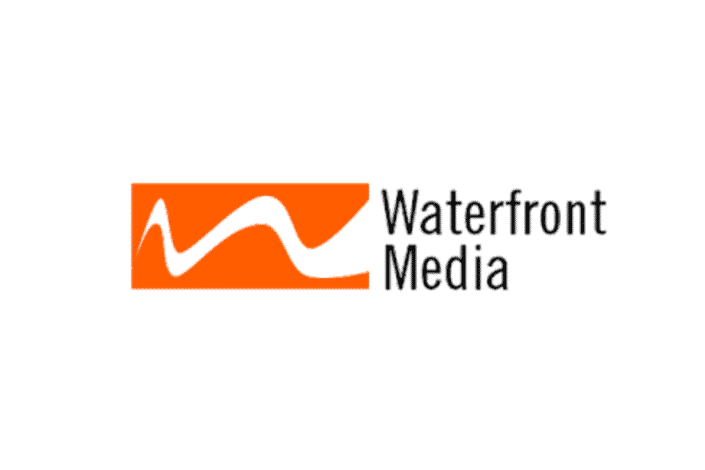 Waterfront Media