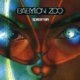 music in advertising Babylon Zoo Spaceman