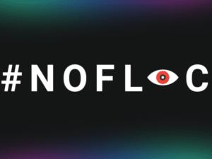 FLoC off! #nofloc